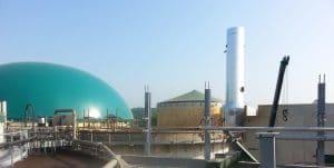 energieleverancier-trevion-productiecapaciteit