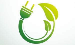 Website-trevion-greenpeace