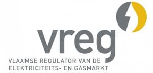 trevion-energieleverancier-vreg