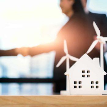 energieleverancier-trevion-contact